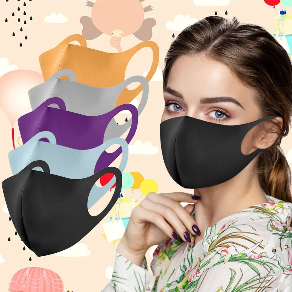 5pc-Adult-s-Reusable-Washable-Face-Mask-Soild-Soft-Mondkapjes-Mouth-Caps-Cotton-Mouth-Cover-Insert.jpg