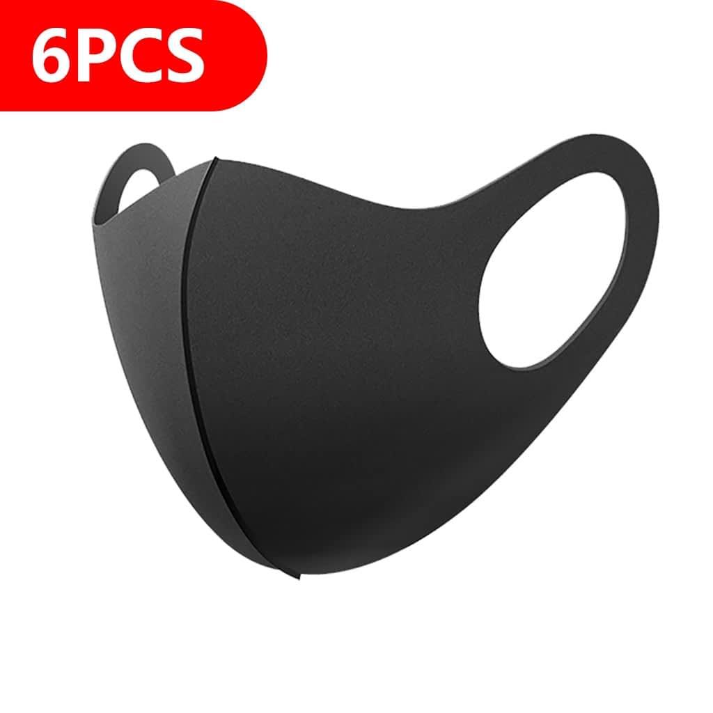 6-Pcs-Black-Mouth-Mask-Reusable-Dust-Mask-Washable-Mascarillas-Face-Shield-Masque-Foggy-Haze-Mask.jpg