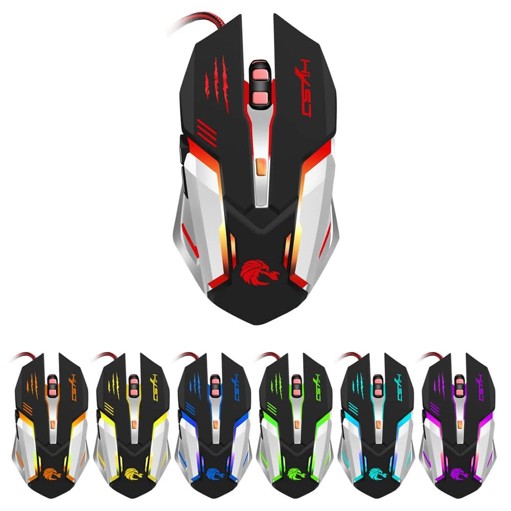6Button-Wired-LED-Light-Up-Gaming-Mouse-5500-DPI-Pc-Desktop-Office-Entertainment-Laptop-Accessories-Mice.jpg