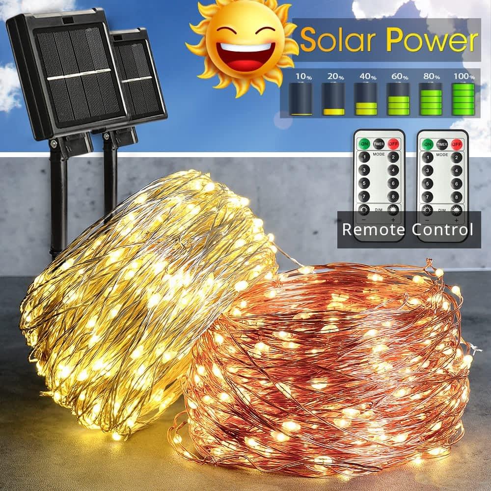 7-12-22-32-42-52M-LED-Solar-Light-Outdoor-Lamp-String-Lights-For-Holiday-Christmas-7.jpg