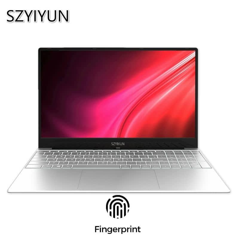 8GB-Laptop-Fingerprint-Unlock-Intel-3867U-Metal-Notebook-Business-Office-CF-MC-LOL-Game-PC-Computer.jpg