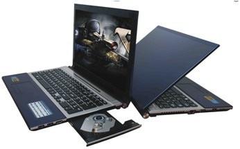 8GB-RAM-1000GB-HDD-Intel-Core-i7-Laptops-15-6-inch-Win-7-win8-10-Notebook.jpg