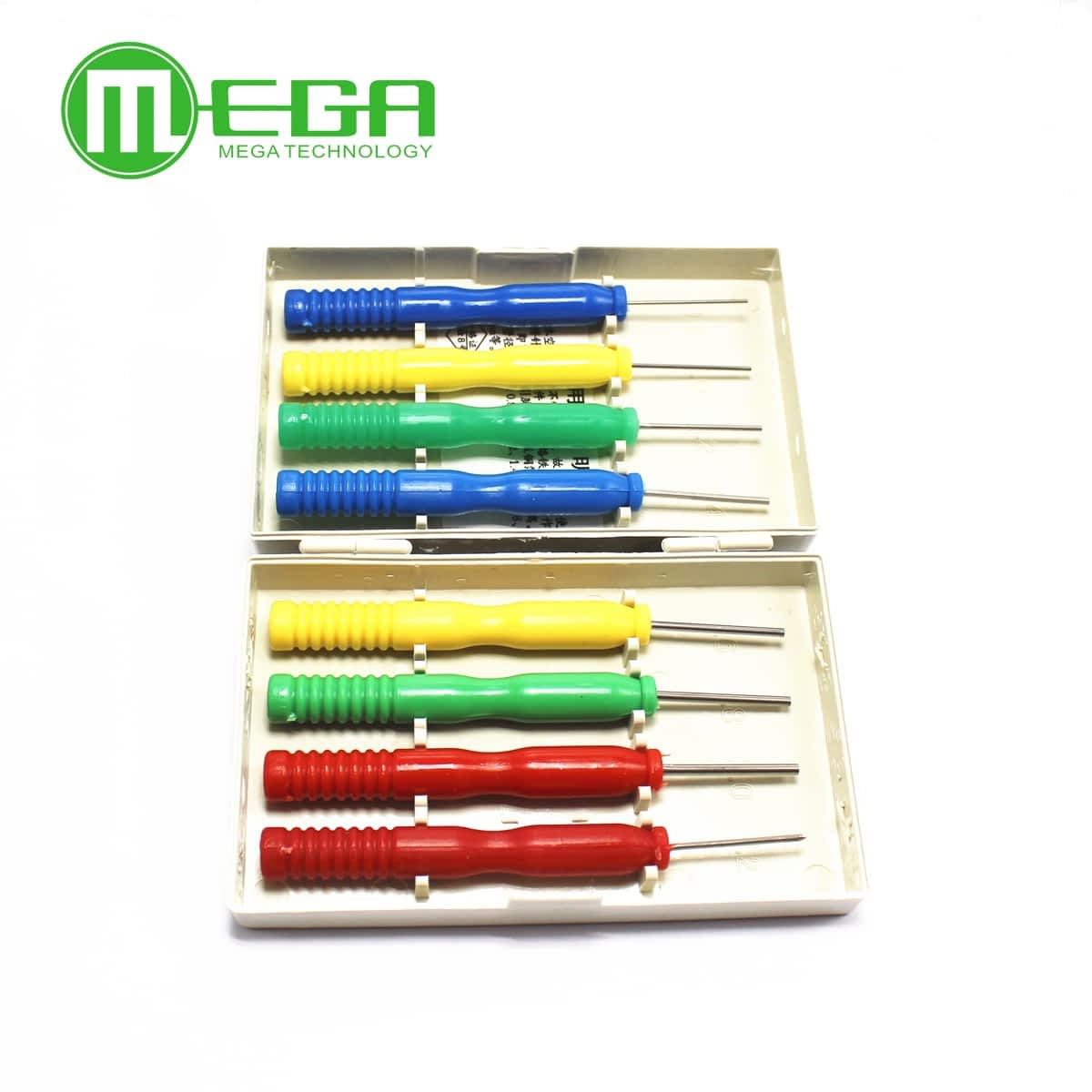 8Pcs-lot-Hollow-Needles-Desoldering-Tool-Electronic-Components-Stainless-Steel.jpg