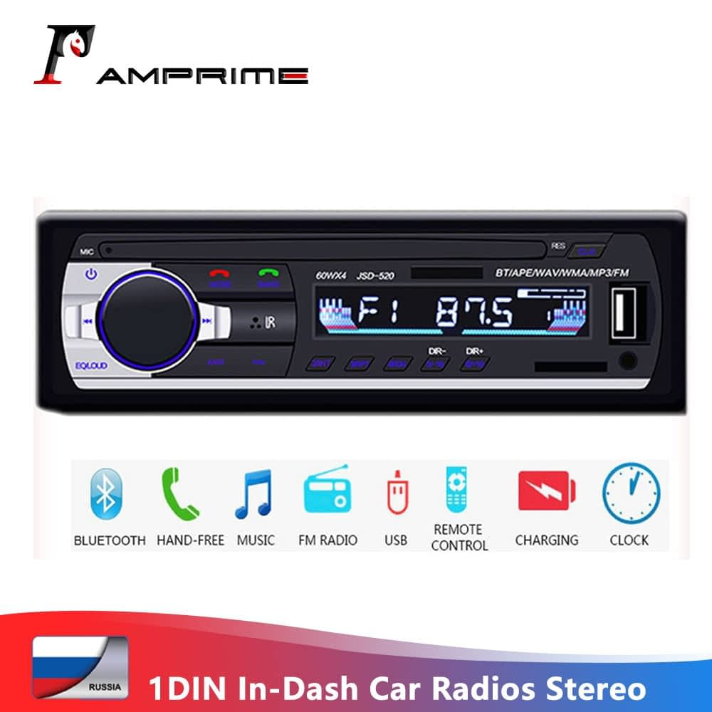 AMPrime-12V-1Din-Car-Radios-Stereo-Bluetooth-Remote-Control-Charger-phone-USB-SD-Audio-MP3-Player.jpg