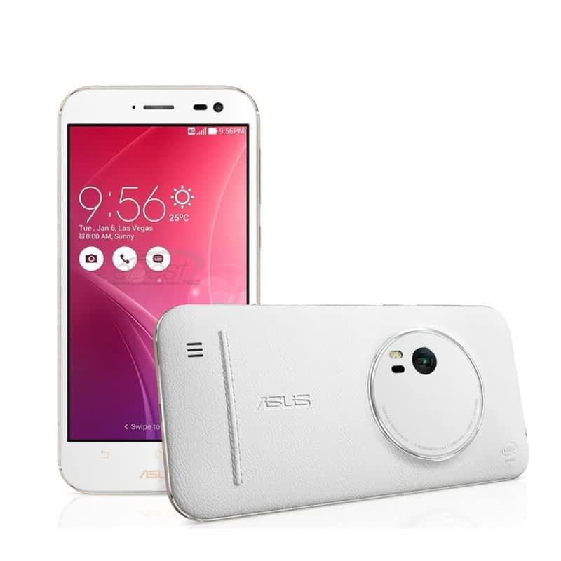 ASUS-Zenfone-Zoom-ZX551ML-4G-Smartphone-5-5-FHD-Z3580-4GB-64GB-3x-optical-zoom-camera.jpg