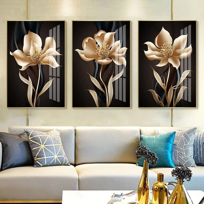 Abstract-Black-Golden-Flower-Wall-Art-Canvas-Painting-Nordic-Posters-and-Prints-Wall-Pictures-for-Living-7.jpg