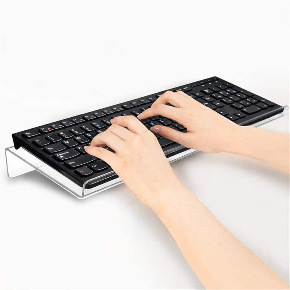 Acrylic-Tilted-Computer-Keyboard-Holder-Clear-Keyboard-Stand-For-Easy-Ergonomic-Typing-Office-Desk-Home-School.jpg