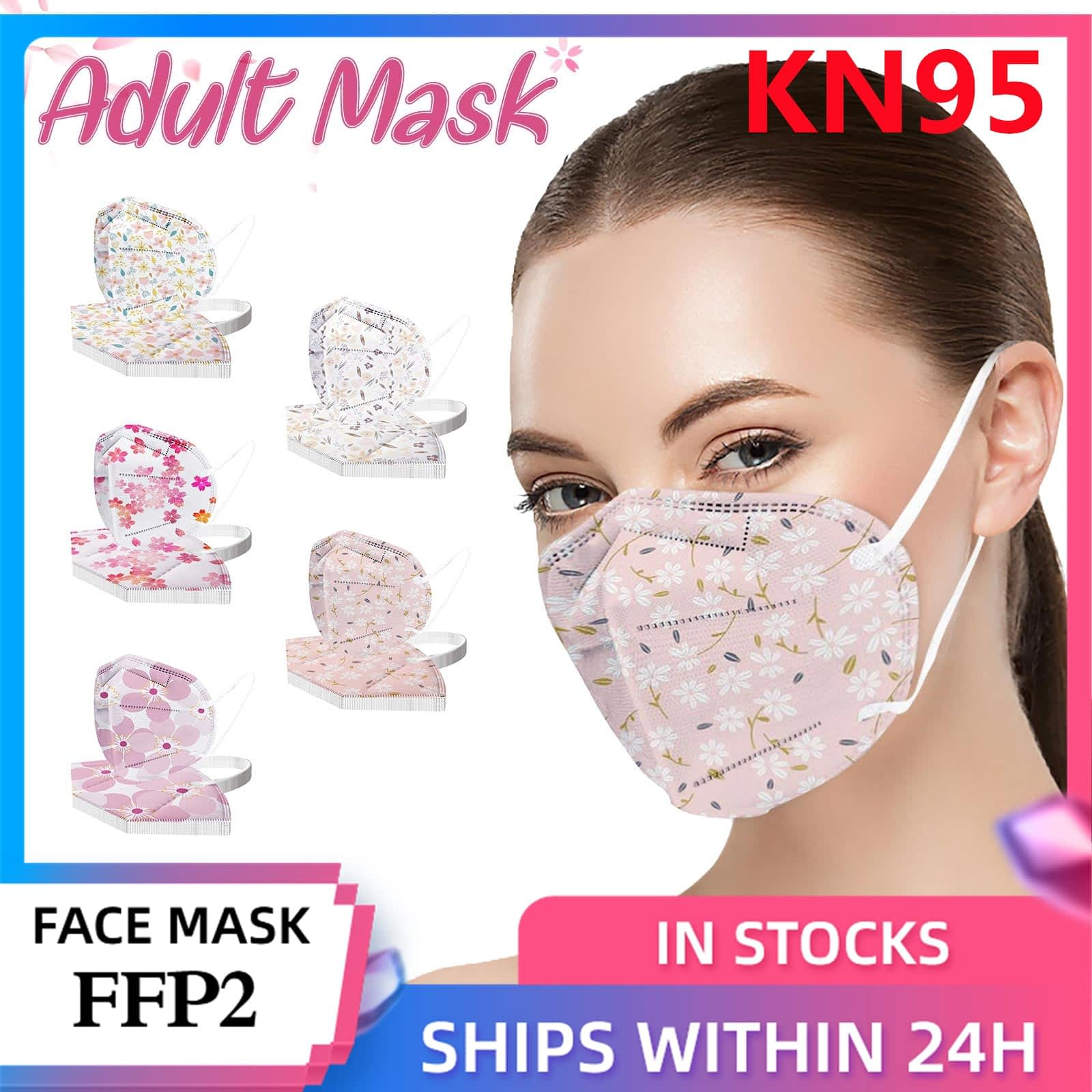 Adult-3Ply-Kn95-Mask-Fpp2-Approved-Facial-Mouth-Mask-Reusable-Filter-Protection-Face-Mask-For-Virus.jpg