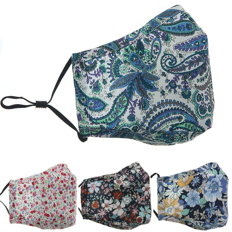 Adult-Cotton-Mask-Can-put-PM-2-5-Filters-Flower-Print-Women-Face-Mask-Anti-Dust-7.jpg