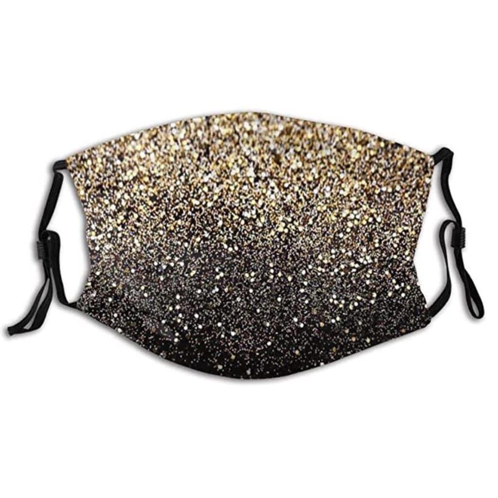 Adult-Mouth-Masks-For-Protection-Face-Mask-Washable-Earloop-Mask-Fluorescent-Glitter-Mascarilla-Algodon-Reutilizable.jpg