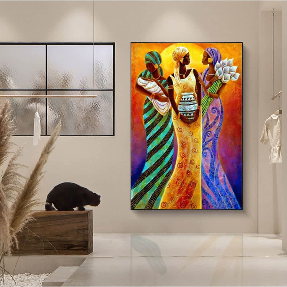 African-Woman-Portrait-Oil-Painting-on-Canvas-Wall-Art-Posters-Prints-Scandinavian-Wall-Picture-for-Living-7.jpg