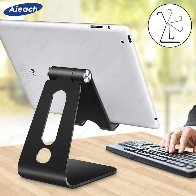 Aieach-Desktop-Holder-Tablet-Stand-For-ipad-9-7-10-2-10-5-11-inch-Rotation.jpg