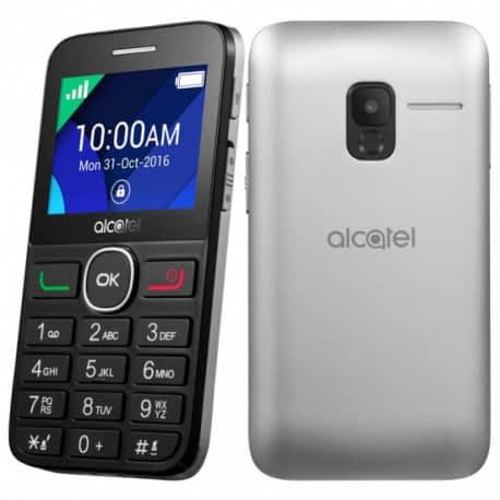 Alcatel-T-movil2008G-black-metal-silver.jpg