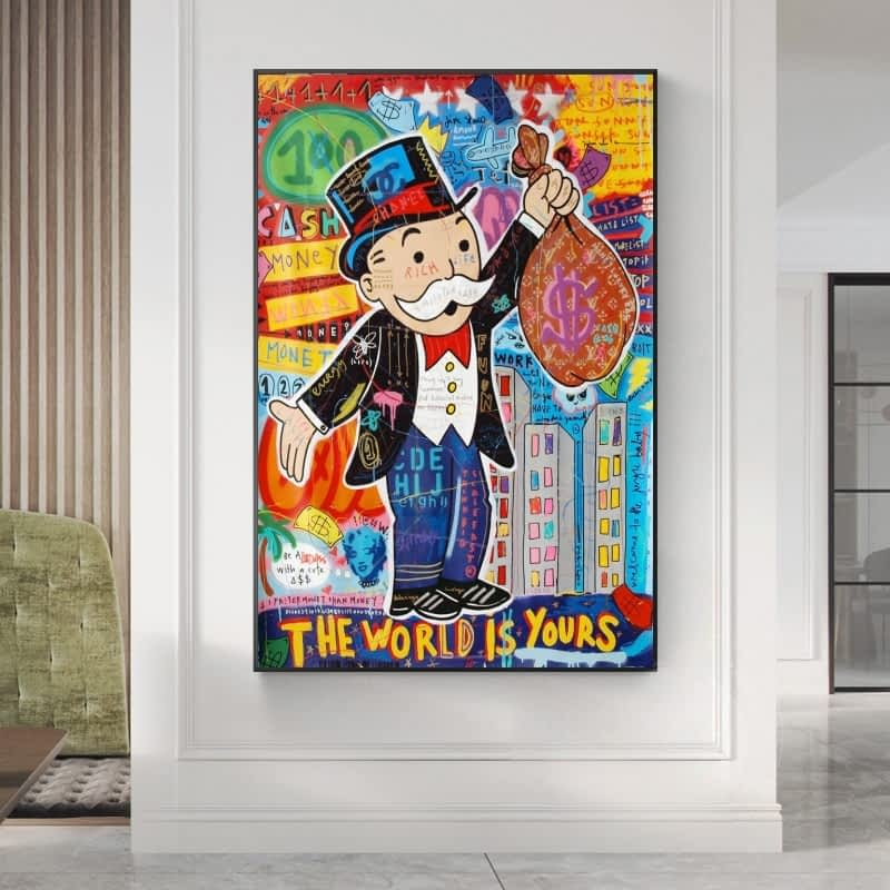 Alec-Monopoly-Graffiti-Art-Money-Paintings-on-The-Wall-Art-Canvas-Posters-and-Prints-The-World-7.jpg