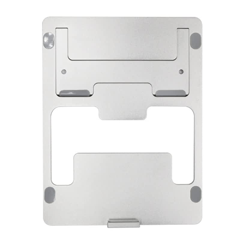 Aluminum-Alloy-Laptop-Stand-Notebook-Support-Foldable-Computer-Rack-Cooling-Office-Desktop-Notebook-Radiator-Base-14.jpg