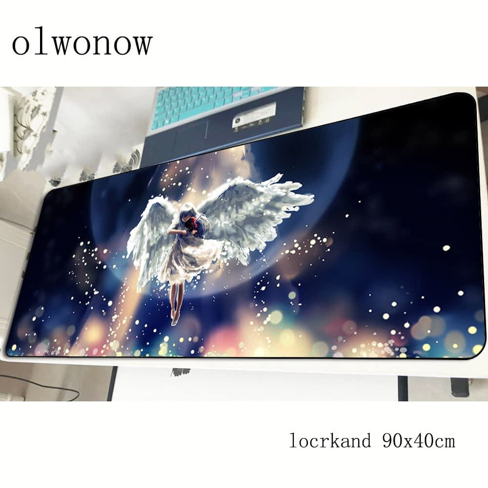 Angel-Beats-pad-mouse-computer-gamer-Domineering-mouse-pad-900x400x3mm-padmouse-best-Indie-Pop-mousepad-gadget.jpg