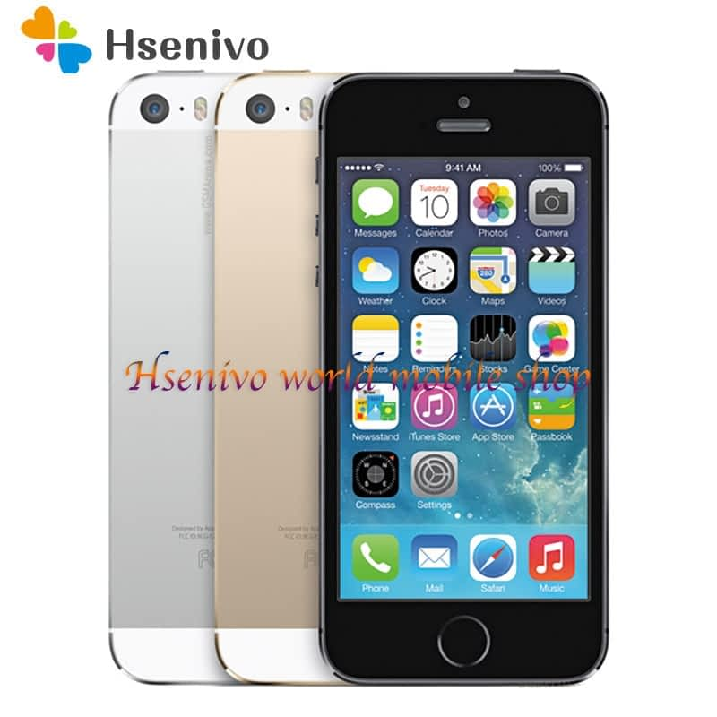 Apple-iPhone-5S-Dual-Core-16GB-32GB-64GB-ROM-1GB-RAM-8MP-Camera-IOS-Touch-ID-7.jpg