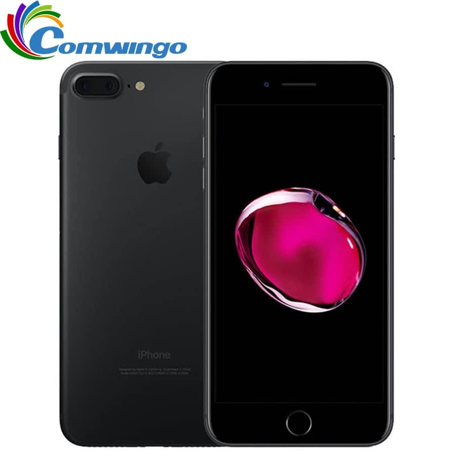 Apple-iPhone-7-Plus-iPhone-7-3GB-RAM-32-128GB-256GB-ROM-IOS-10-Cell-Phone.jpg