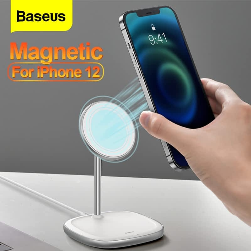 Baseus-15W-Magnetic-Wireless-Charger-Stand-For-iPhone-12-Pro-Max-Mini-Adjustable-Desktop-Stand-Phone.jpg