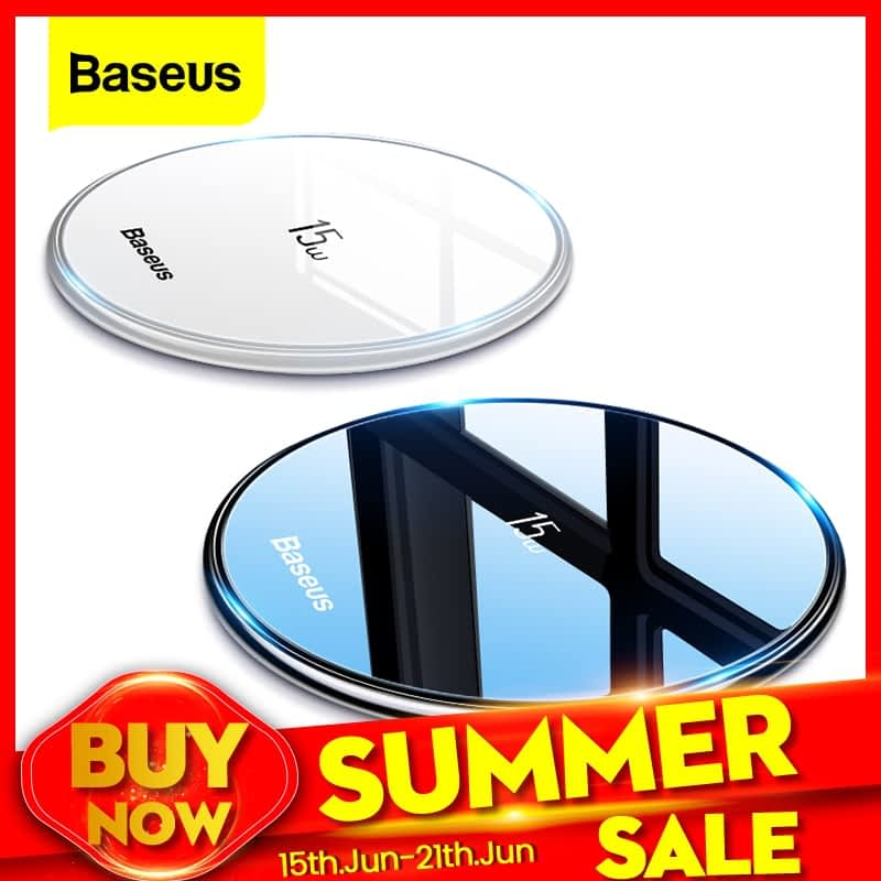 Baseus-15W-Qi-Wireless-Charger-for-iPhone-11-Pro-Xs-Max-X-8-Induction-Fast-Wireless.jpg