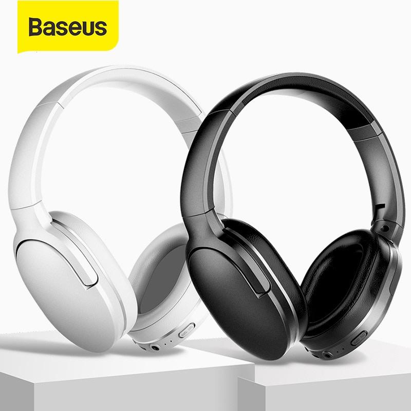 Baseus-D02-Pro-Wireless-Headphones-Bluetooth-5-0-Headset-Earphones-Foldable-Sport-Headphone-Headset-Gaming-Earbuds.jpg