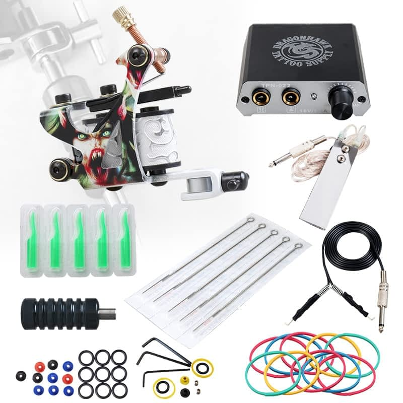 Beginner-Complete-Tattoo-Kit-Machines-Gun-Black-Ink-Set-Power-Supply-Grips-Body-Art-Tools-Set.jpg