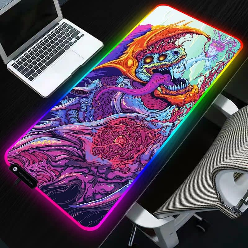 Big-Large-LED-RGB-Lighting-Gaming-Mousepad-XL-Gamer-Mat-Grande-Mouse-Pad-cs-go-Hyper.jpg
