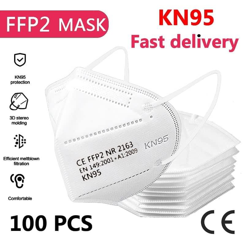 Black-KN95-5-Layers-Mask-Safety-Dust-Mask-Face-Mouth-Masks-Respirator-Dustproof-kn95-Mascarillas-mask-7.jpg