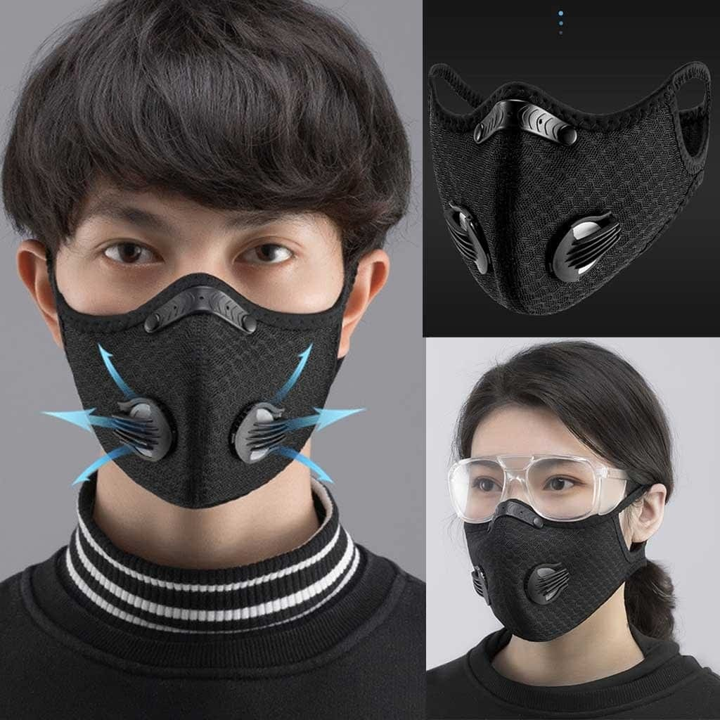 Black-Unisex-Mouth-Mask-Filter-PM2-5-Air-Pollution-Mouth-Face-Sponge-Masks-Washable-Reusable-with.jpg