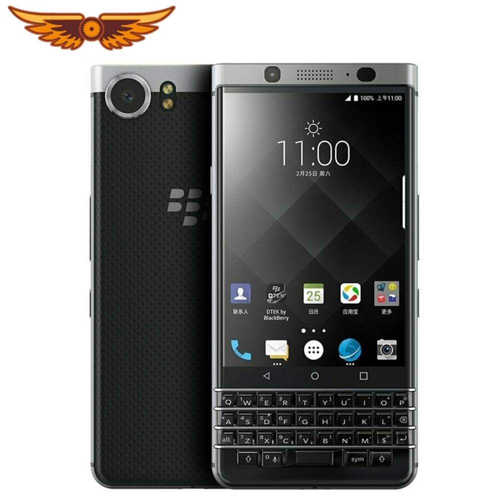 BlackBerry-Keyone-Original-4-5-Inch-3GB-RAM-32GB-ROM-Octa-core12MP-Camera-LTE-4G-Snapdragon.jpg