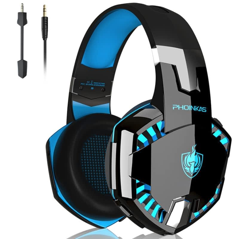 Bluetooth-Gaming-Headset-Headphones-7-1-Surround-Sound-Deep-bass-Stereo-Earphones-with-Microphone-For-Mobile.jpg