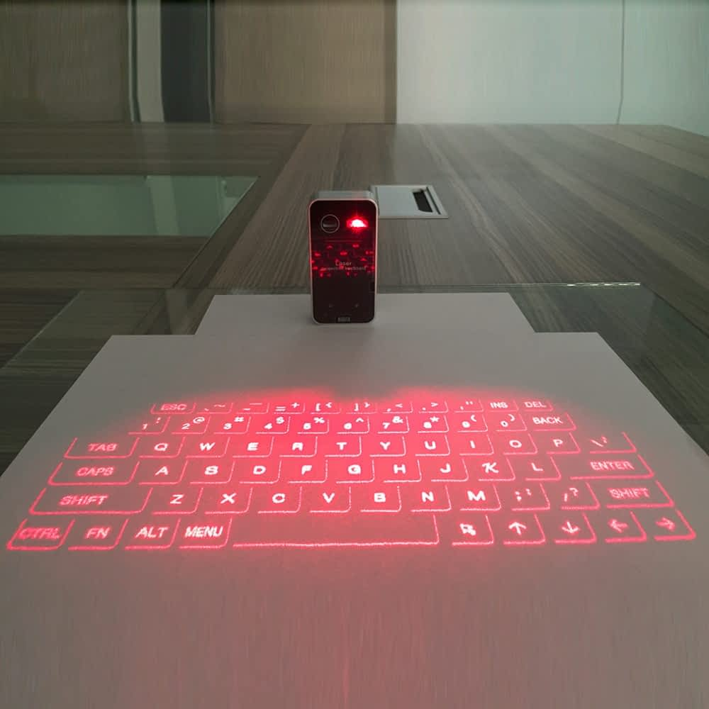 Bluetooth-Laser-keyboard-Wireless-Virtual-Projection-Portable-keyboard-for-Android-Smart-Phone-Tablet-PC-Notebook.jpg