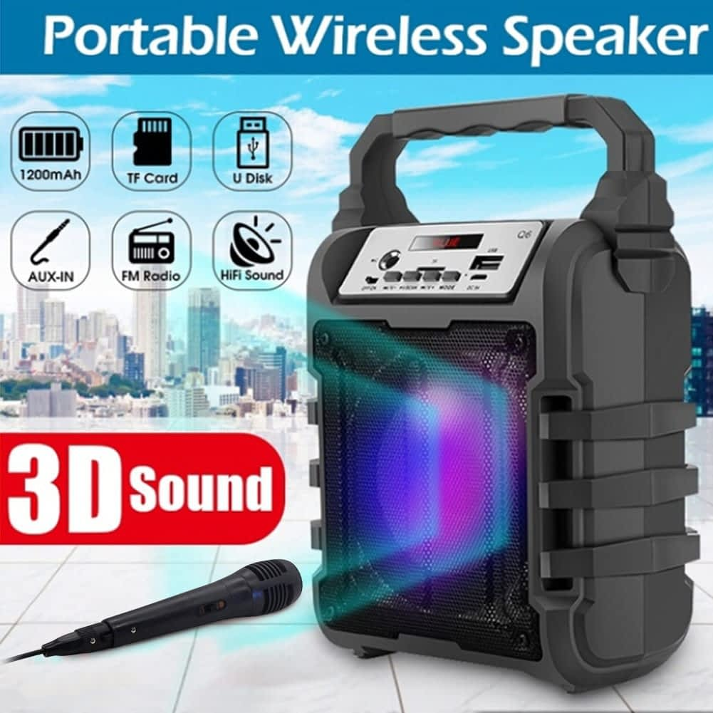 Bluetooth-Speaker-Column-Mini-SoundBox-Portable-Speakers-Outdoor-Handsfree-Karaoke-Speaker-with-Mic-for-Smartphones-Computers.jpeg