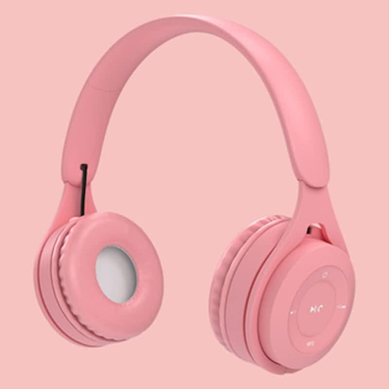 Bluetooth-Wireless-Headphones-Macaron-Color-Hifi-Music-Auto-Pairing-Earphones-Can-Inserted-TF-Card-Blue-Pink-7.jpg