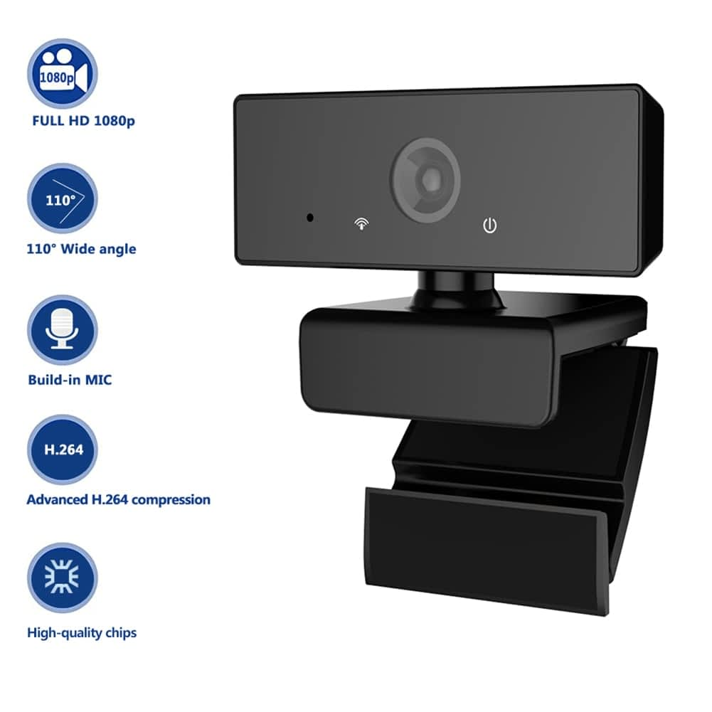 Built-in-MIC-Webcam-Plug-n-Play-Widescreen-1080P-HD-Web-Cameras-PC-Computer-for-School.jpg