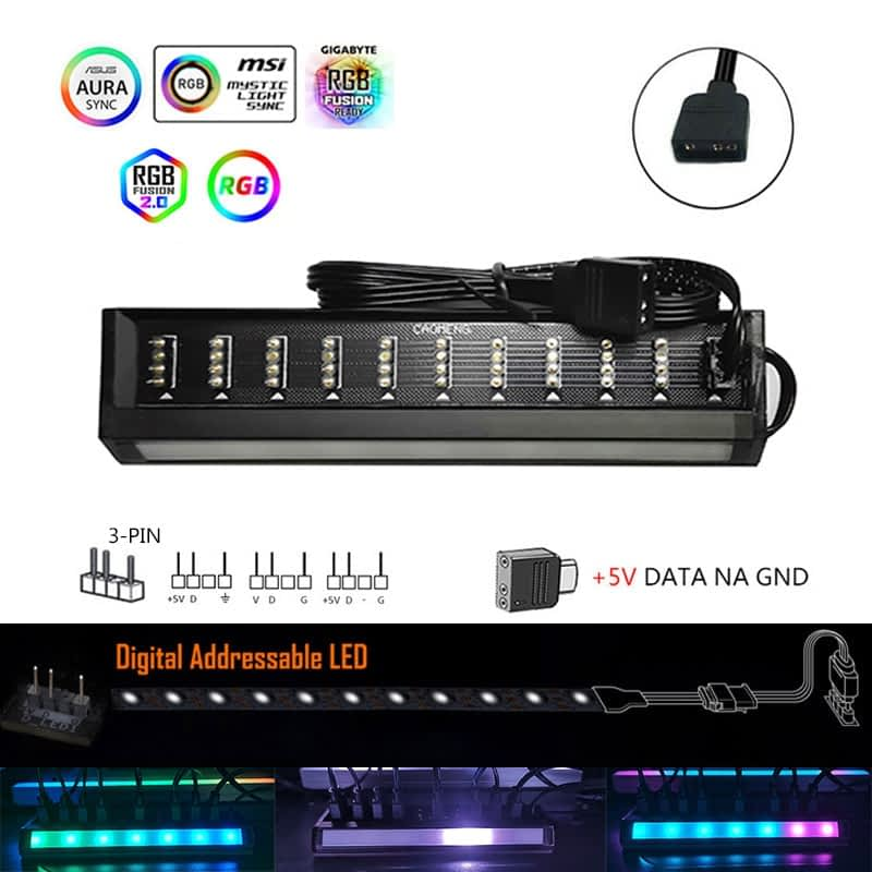 C-m-Fluid-DIY-1-To-10-5VD-G-ARGB-3PIN-Hubs-LED-RGB-Expand-Extend.jpg