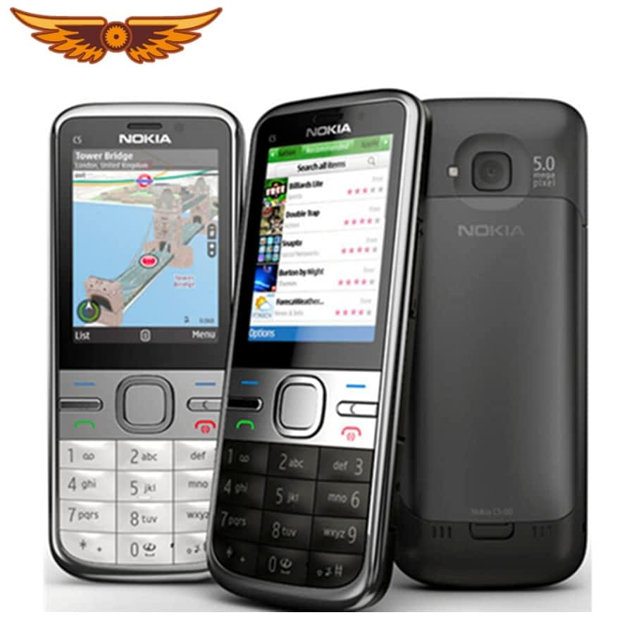 C5-Original-Unlocked-Nokia-C5-00-Cellphone-3-15MP-3G-Bluetooth-FM-Cheap-Mobile-Phone-Free-7.jpg