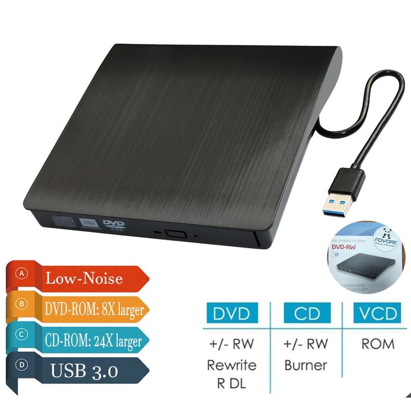 CD-Player-USB-3-0-Optical-Drives-For-Laptop-PC-dvd-burner-dvd-portatil-Slim-External.jpg