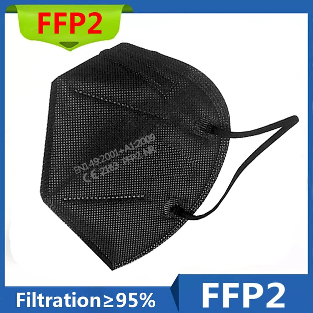 CE-mask-6-Layers-FFP2-MASK-Adult-Black-95-Filter-Fabric-Mask-Mascarillas-Protective-Mouth-Face-7.jpg