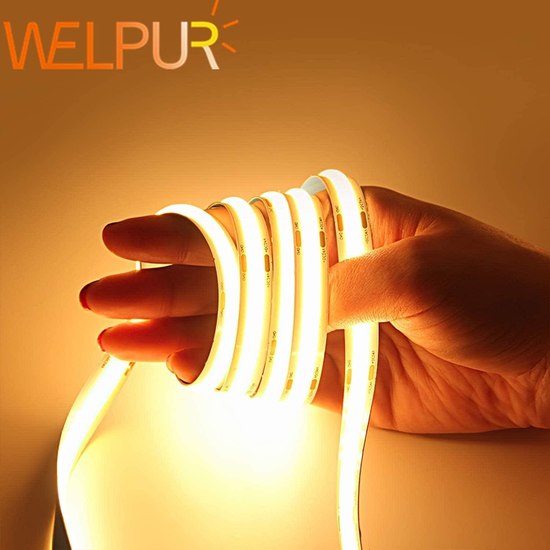 COB-LED-Strip-LEDs-High-Density-Flexible-COB-LED-Lights-DC12V-white-warm-LED-Tape-RF-7.jpg