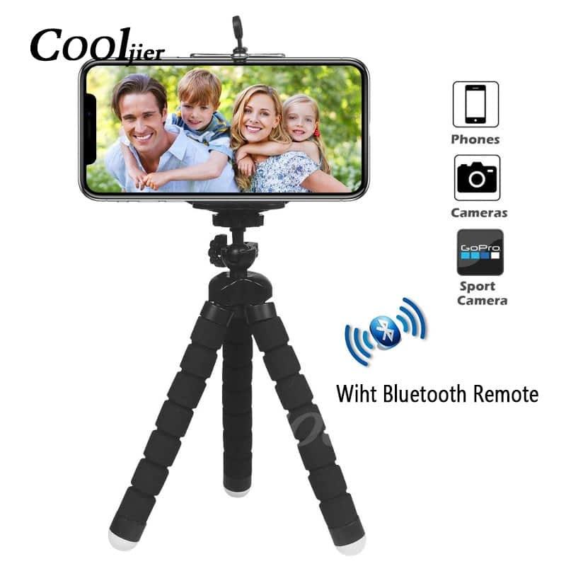 COOLJIER-Flexible-Sponge-Octopus-Mini-Tripod-With-Bluetooth-Remote-Shutter-For-iPhone-mini-Camera-Tripod-Phone-6.jpg