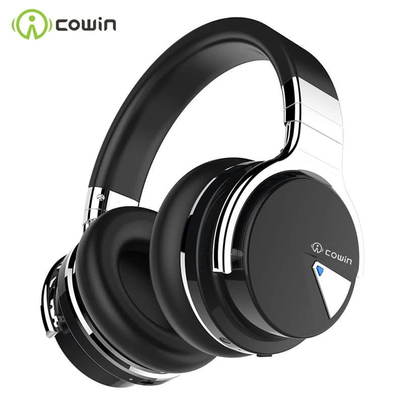 COWIN-E7-Upgraded-Active-Noise-Cancelling-Headphones-Bluetooth-Headphones-Wireless-Headset-Over-Ear-30-Hours-Playtime.jpg