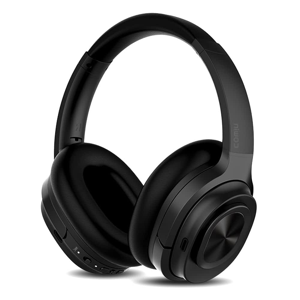 COWIN-SE7max-Upgraded-ANC-Bluetooth-Headphone-Active-Noise-Cancelling-Headphones-Wireless-Foldable-Headset-Over-Ear-APTX.jpg