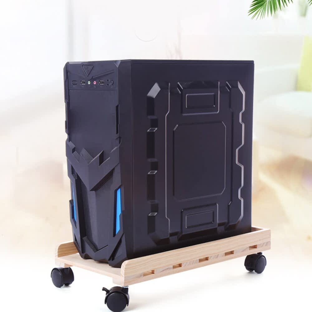 CPU-Stand-Adjustable-Case-Holder-Computer-Desktop-Caster-PC-Rolling-Wheels-Office-Tray-Tower-Moving-Wooden.jpg