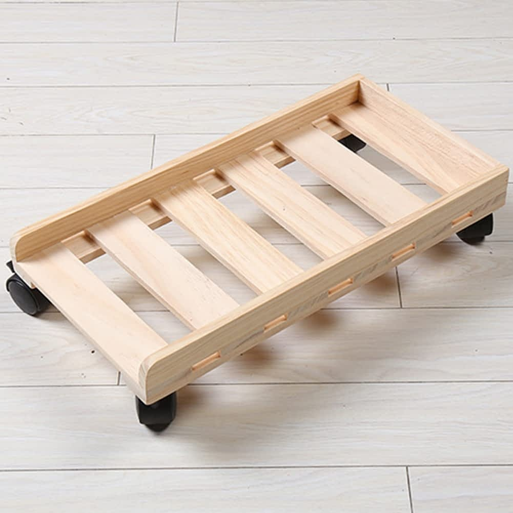 CPU-Stand-Wooden-Moving-Tray-Case-Holder-Tower-Desktop-Computer-Office-Adjustable-PC-Caster-Heat-Dissipation.jpg