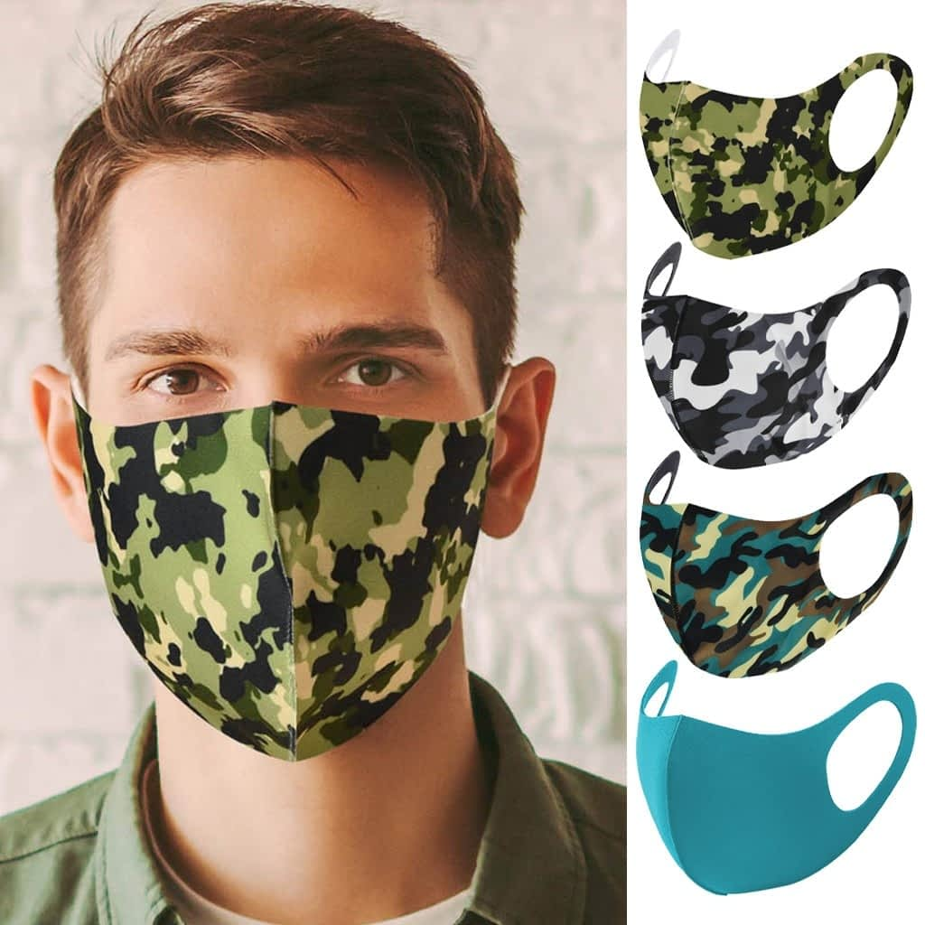 Camouflage-Pm2-5-Dustproof-Mouth-Mask-Cotton-Face-Mouth-Mask-Cartoon-Face-Reusable-Fabric-Anti-dust.jpg