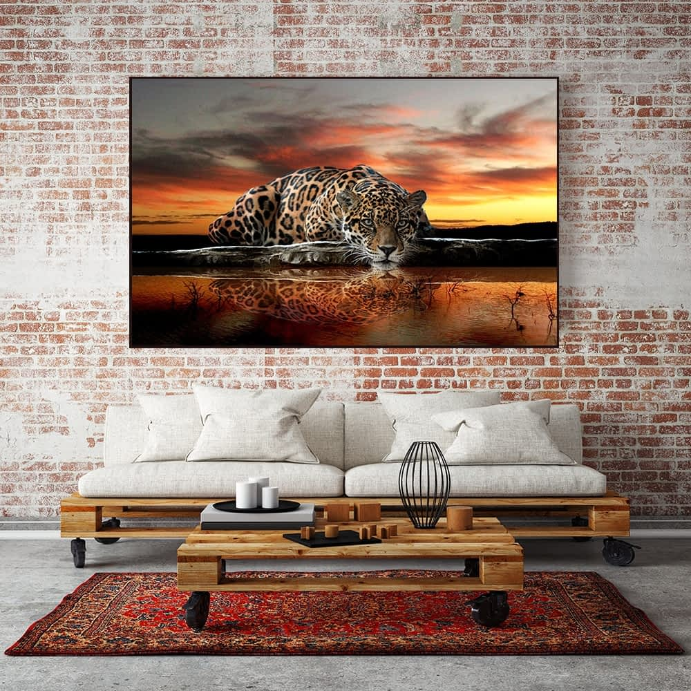 Canvas-Painting-Animal-Wall-Art-Cheetah-Leopard-Landscape-Posters-and-Prints-Wall-Pictures-for-Living-Room-7.jpg