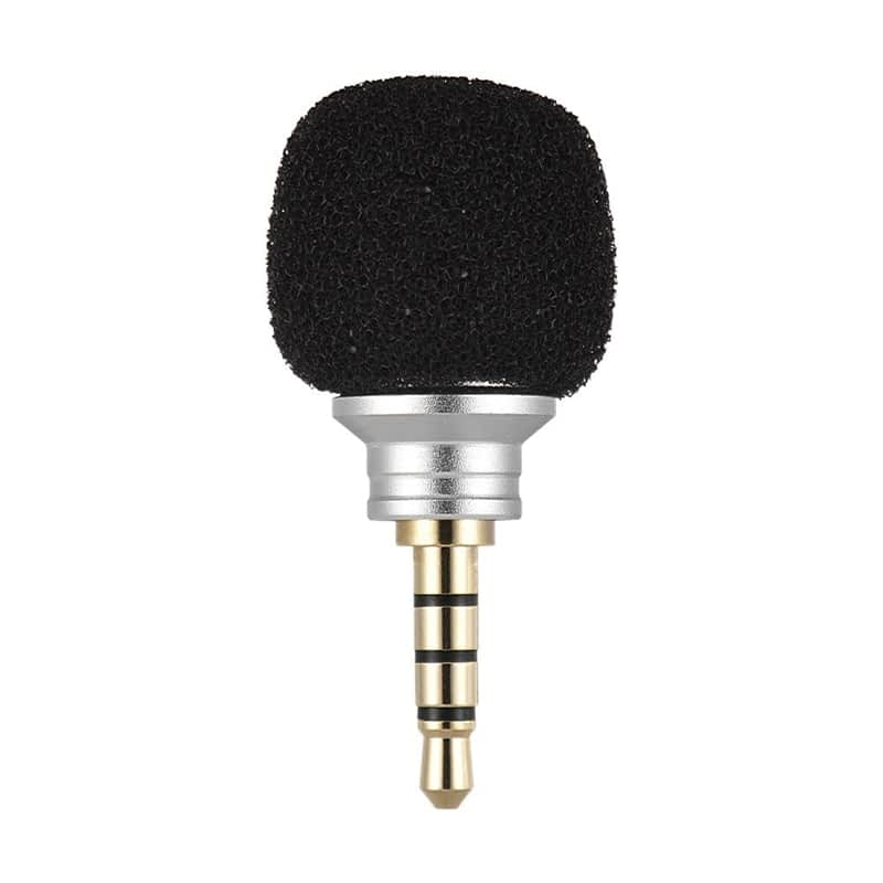 Cell-Phone-Smartphone-Portable-Mini-Omnidirectional-Mic-micro-phone-For-Recorder-7.jpg
