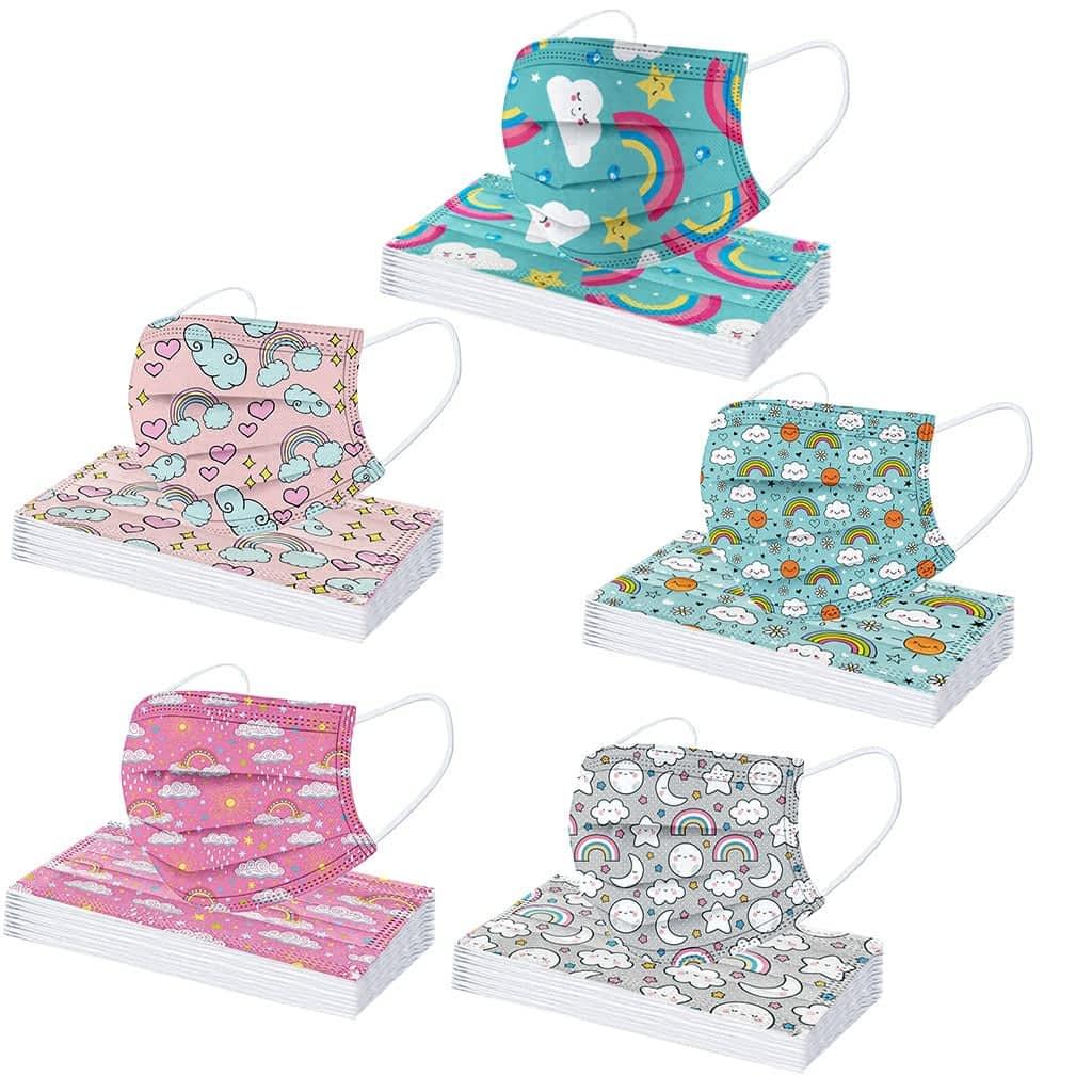 Children-s-Masks-Cute-Cartoon-Planet-Pattern-Printed-Disposable-Face-Mask-Boys-Girls-Kids-Industrial-3ply-7.jpg