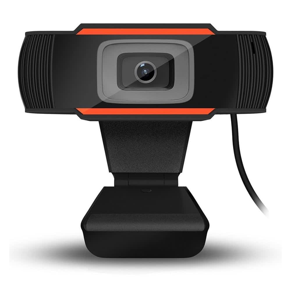 Computer-Camera-USB-HD-Webcam-1080P-Built-in-Microphone-Rotatable-Web-Camera-for-PC-Home-Office.jpg
